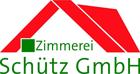 www.zimmerei-schuetz.de